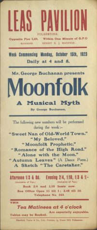 Moonfolk