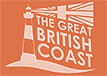 The Great British Coast